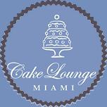 Cake Lounge Miami